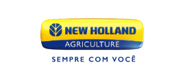 silver-new-holland