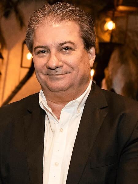 https://www.yamimovement.com.br/wp-content/uploads/2020/08/marcello-brito.jpg