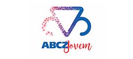 ABCZ Jovem