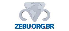 logo-zebu