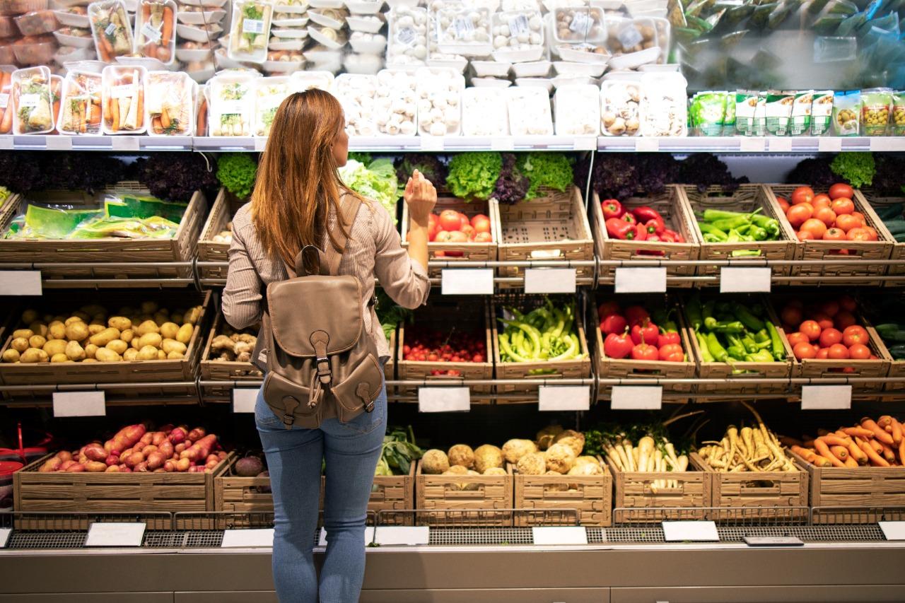 Investir na agregação de valor da produção do campo oferece lucratividade ao produtor e qualidade ao consumidor