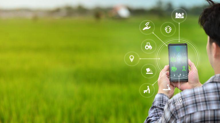 Congresso de jovens do agro debate transformação digital e o papel da nova geração do setor nesse processo